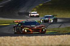 michael shank racing acura find speed disappointment at
