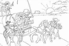 malvorlage playmobil familie hauser kinder ausmalbilder