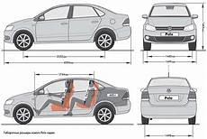 dimension polo 4 vw polo sedan с 2010 года устройство обслуживание диагностика ремонт