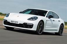 porsche panamera best luxury cars best luxury cars 2018 auto express
