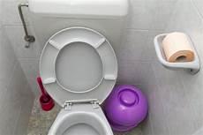 Toilettensp 252 Lung Einstellen 187 So Wird S Gemacht