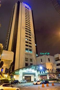 armada hotel armada hotel petaling jaya selangor