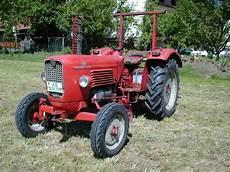 güldner g kaufen g 252 ldner g30 foto bild industrie und technik traktoren
