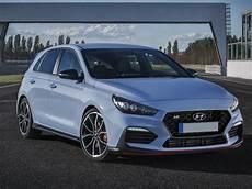Hyundai I30 N Konfigurator Und Preisliste 2019 Drivek
