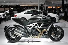 2012 Ducati Diavel Amg Review Top Speed