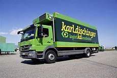 kofferaufbauten mercedes truckscout24