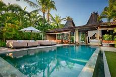 Bali Luxury Villas On The Beach Cast | villa cantik 2 bedroom villa pool villa seseh beach