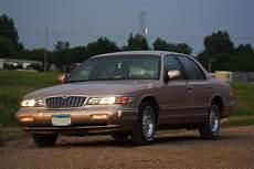 all car manuals free 1996 mercury grand marquis seat position control 1996 mercury grand marquis pictures cargurus
