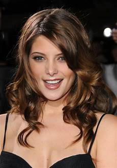 ashley greene thin pointy nose makeup morgue pinterest wavy hairstyles my hair and
