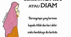 Jomblo Kata Kata Baper Islami Gambar Islami