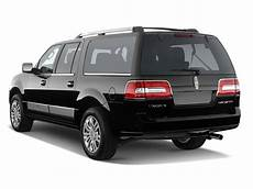 how to learn about cars 2012 lincoln navigator l parking system 2012 lincoln navigator reviews and rating motor trend