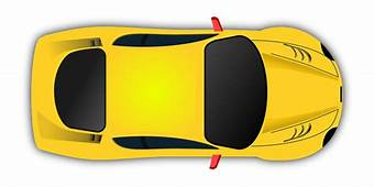 Clipart Car Sport Transparent FREE For
