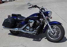 2012 yamaha xvs 1300 a midnight moto zombdrive