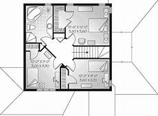 westover house plan westover park country home plan 032d 0474 house plans