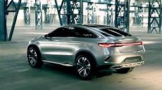 Mercedes Gle Coupe 2018 - mercedes gle coupe 2018 new car