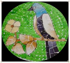 Eka Belog Mozaik