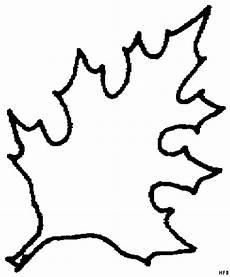 Gratis Malvorlagen Blatt Gezacktes Blatt Ausmalbild Malvorlage Blumen