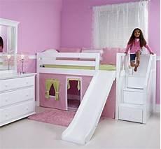 hochbetten mit rutsche hochbett mit treppe und rutsche