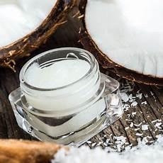 lippenpflege kakaobutter selber machen nachtcreme mit kokos 246 l selber machen rezept und
