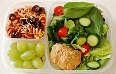 Italian Lunch The Healthy Way Healthy Ideas For