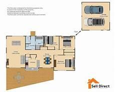 everybody loves raymond house floor plan everybody loves raymond sell direct real estate