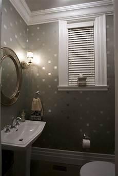 best 20 silver sparkle wallpaper ideas on pinterest