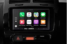 Wireless Apple Car Play And Android Auto May Be Coming To