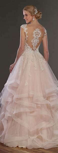 Wedding Gowns Designs