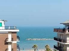hotel gabbiano porto san giorgio i 10 migliori hotel di porto san giorgio da 41