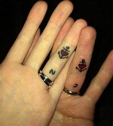 17 Best Images About Tattoos On Small Anchor