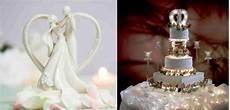 decoration gateau mariage des coeurs des coeurs partout pour mon mariage