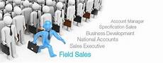 5 field sales manager in gurgaon march 2020 field sales manager vacancies with images