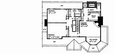 victorian house plans with turrets plan 81201w eye catching rounded turret house plans