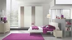 arredamento da letto in stile moderno silver moon