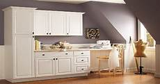 Kitchen Craft Cabinets Home Depot by Create Customize Your Kitchen Cabinets Hton Wall