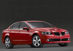 2018 New Car Release Dates Reviews Photos Price