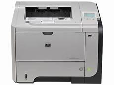 hp laserjet enterprise p3015 printer manuals hp
