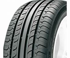 hankook optimo k415 235 55 r18 100h a 98 01 oggi