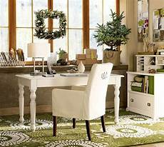 beautiful home office furniture furniture for a best home office bonito designs