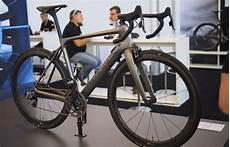 Aston Martin Bike by Introducing The 19 000 Aston Martin Bicycle Cycling Today