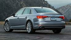 2017 audi a4 sedan interior exterior and youtube