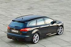 Ford Focus 2016 Kombi - ford focus st mk3 fl 2 0 ecoboost 250 km 2016 kombi