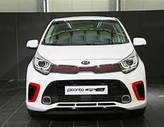 kia picanto 2017 new city car specs design and pictures