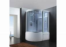 cabine de baignoire cabine de avec baignoire int 233 gr 233 e d baleares