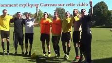 energie football le may sur evre