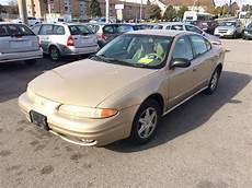 how can i learn about cars 2004 oldsmobile alero parental controls 2004 oldsmobile alero gl gold rer automobiles durhamregion com