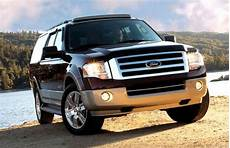 car repair manuals download 2008 ford expedition spare parts catalogs 2008 ford expedition el owners manual