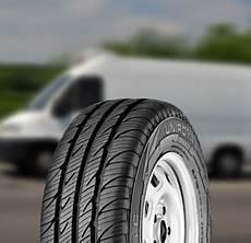 pneu uniroyal rainsport 3 avis pneus uniroyal pneu auto pas cher allopneus