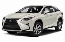 new jeepeta lexus 2019 redesign price and review car