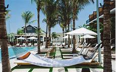 the perry hotel review stock island key west florida telegraph travel